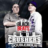 2012-08-16 - Planet Radio Black Beats - 1st hour