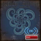 Elektro - Negative [ Lost Universe ]