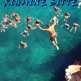ChicOnAir presents RIHAINE BITTE _ 09.07.13 version