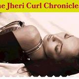 The Jheri Curl Chronicles: Quiet Storm Edition