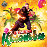 FG Presents Kizomba