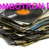 vinyls old school circa 1999- take 1- Bombotron dj mix 2014