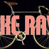 Bike Rave 2019 2nd Hours Mix