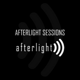 Afterlight Sessions 03-16
