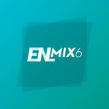 ENL Mix 6