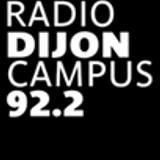 la crise-carjack (radio show 04-28-2014)