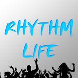 Rhythmsport - Rhythmlife Episode 20