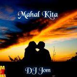 OPM Love Myx - Mahal kita