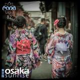 Osaka Sunrise 82
