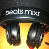 Dance mix 2010-2013