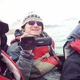 LWE - Sławomir Matczak o Spitsbergenie