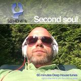 Ed Midn8te - Second soul