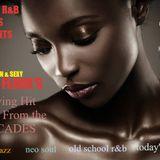 Classic R&B Jams Jazzy Flava's