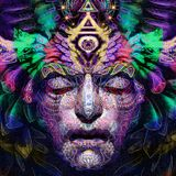 KARMA - Progressive Psytrance Mix 2014