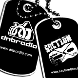 Rucksa Feat. Zealot - Disorderly Conduct Radio 110216