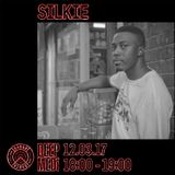 Deep Medi Takeover: Silkie - 12th March 2017