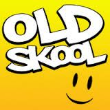 Old Skool Dance Classics Project