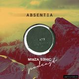 Absentia / Podcast # 79