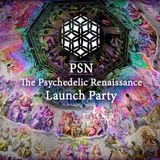 DJ Tameesh-psychedelic-renaissance-[4-2-2017]
