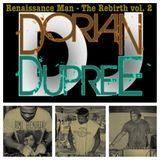 Renaissance Man - The Rebirth vol. 2