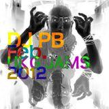 DJ-PRETTYBWOY