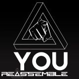 Show Segment // Reassemble Radio // 07.02.15