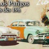 Los Parigos (Favela Edition)