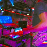 Dj BigSix Vip SoundSystem Hard Dancehall Juggling mix