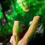 DJ Budai - I Love Deep 2012.01.