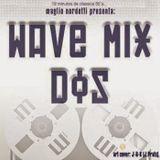 Maglio Nordetti Wave Mix 2