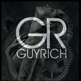 Guy Rich #9