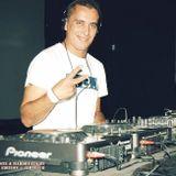 DJ-C.R