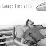 Ami Lounge Time Vol 3