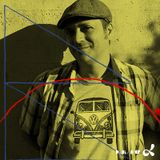 Mok Groove - Hard Bossa Mesmo #9 @ Dublab Brasil