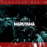 HJ7 Blends #51 - DJ Maruyama