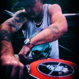 Scotty Stylus - Feb09