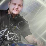 DJ K-Zee - Mix Januar 2016