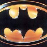 "Prince ""Batman Soundtrack (the Remixes)"""