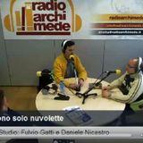 70 - Daniele Nicastro