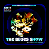 The Blues Show 290