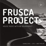 FRUSCA Project - Free exchange #1 (House music with no boundaries)