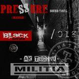 Black-series preSSure & moreno_flamas B2B m.s NTCM factory sound