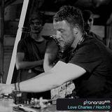 PhonanzaFM Apr 28th 2017 Love Charles (Promo)