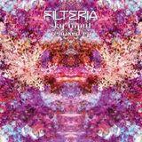 mix tribute filteria