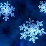 Luke Whibley - Winter Mix