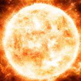 Burnin Hot 2.0.....By Levan Sun