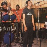 Grand Groove Presents A Tribute to Frankie Paul: The Midas Touch