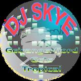 Geirangerfjord Gets Tropical-[Mixtape]