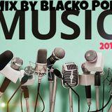 Mix By Blacko Pop 102 3-29-2016