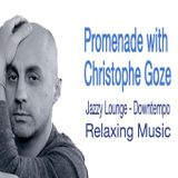 Promenade with Christophe Goze - Modern Jazz / Jazzy Lounge